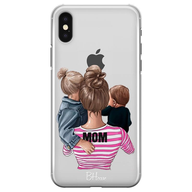 iphone xs max case boys