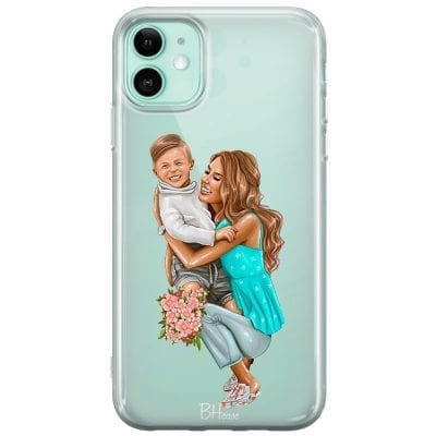 Mother Love Case iPhone 11