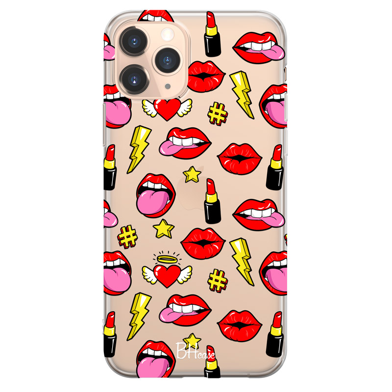 Girl Gang Case iPhone 11 Pro Max