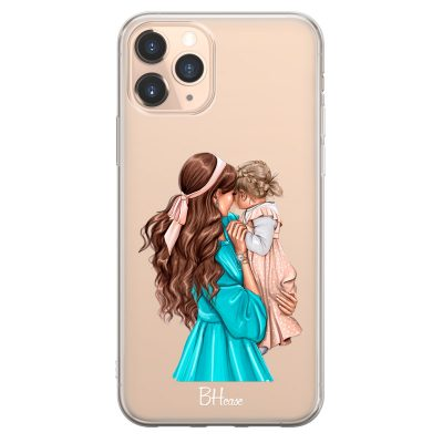 Mommy's Girl Case iPhone 11 Pro Max