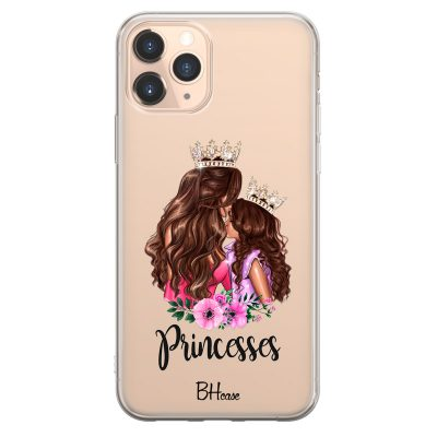 Mommy's Princess Case iPhone 11 Pro Max