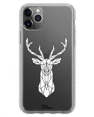 Deer Case iPhone 11 Pro Max