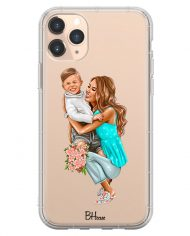Mother Love Case iPhone 11 Pro Max