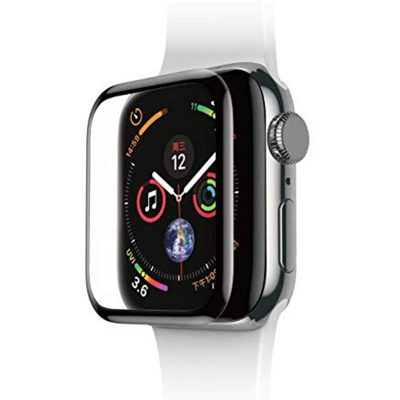 3D Tempered Glass Apple Watch 38/40mm